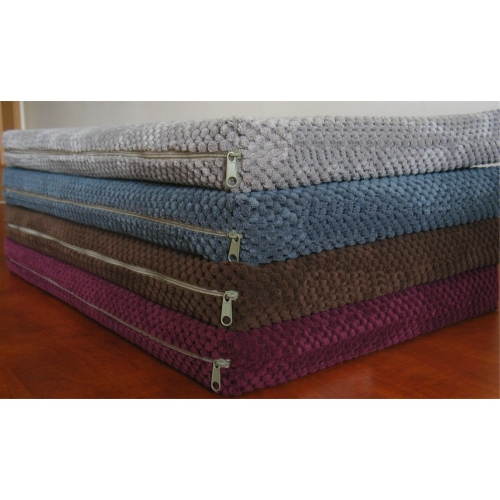 Additional Fabric Covers for mattresses